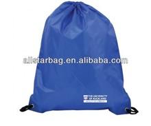 Customized waterproof bag,nonwoven folding shopping bags,bag nylon