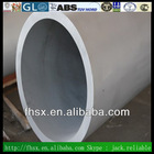 Duplex stainless 2205 seamless steel pipe