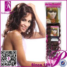 Finest brazil original human hair full cuticle remi bresilienne hair wear