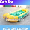 /product-gs/4people-inflatable-pvc-boat-1545133158.html