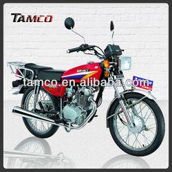 CG125 kayaka motorcycles 125cc fully automatic motorcycle