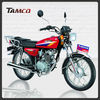 CG125 kayaka motorcycles 125cc fully automatic motorcycle