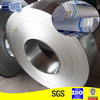 Hot Dip Galvanized Strap for Different Zinc coated Pipes
