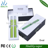 Shipping fast ego evod kit original elektronic cigaret made in China