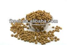 Bulk Dry Pet Food dog food nutrition