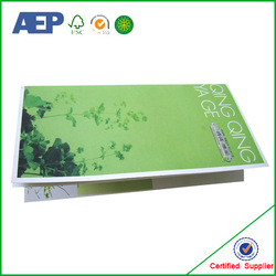 High quality printing servicemanufactures