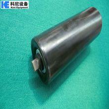 carbon steel conveyor idler