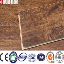 acacia Bruma walnut solid engineered wood flooring