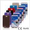 wholesale mobile phone case for note 2 N7100