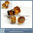 gem quality rough diamonds for sale,diamond gem price stone