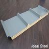 PU foam Polyurethane insulation roofing board roof panel