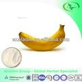 100%ผลิตภัณฑ์ธรรมชาติที่ทำจากกล้วย
