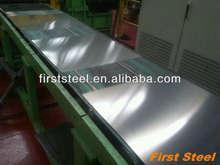 50W800 Silicon steel sheet