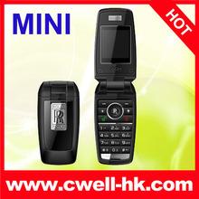 cheap dual sim mini mobile phone