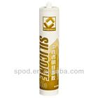 S890 Neutral Cure Silicone Sealant clear silicone sealant