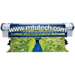 spectra Head flex printing machine price