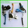 YAMAHA motorycyle handle parts / Other motorcycle parts