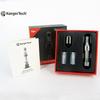 New design wholesale mini protank2 vceego kanger mini cartomizer