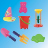 /product-gs/beach-bucket-sand-digger-excavator-toy-1545411998.html