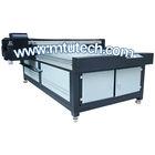UV Printer-TS1325 impresion