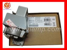 projector bulb for BenQ MX819ST 3000 ANSI Lumens XGA SmartEco Short Throw 3D Projector