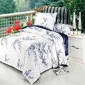 الكبار غطاء السرير 5 قطع خياطة