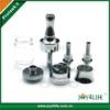 2013 original kangertech protank coils/glassomizer kanger protank 2/atomizer mini protank 2 wholesales!!!