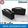 China wireless speakers balls