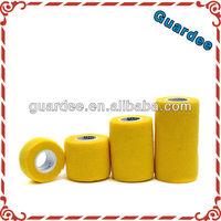 Quality custom sterile stop bleeding gauze