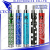 Refillable E Cigarette 2014 high quality k102 new ecig kamry K102 mod From China Manufacturer Kamry