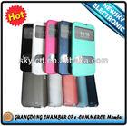 leather case for iphone 4,5/5S, 5C, i9300/S3,i9500/S4,N7100,i8190/S3mini,,i9190/S4mini,vN9000/Note3