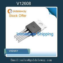 (Stock ICs) V12608 V12608,V1260,V126,2608