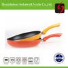 Good quality 20cm frying pan