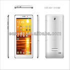 7inch MTK6515 Dual sim sim call tablet pc gsm phone