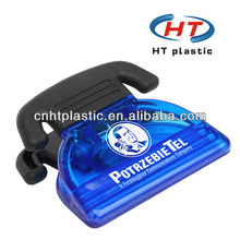 HTC009 telephone shape magnetic clip