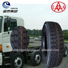 China cheap 17.5 trailer tires 225/70R17.5 245/70r17.5 265/70r17.5 285/70r19.5 1000-20 1100-20 1200-20 1200r24 1200-24