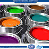Waterproof interior paints and coating manufacturer