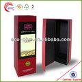 newfashioned copa de vino cajas de regalo al por mayor en china