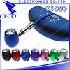 New Design Kamry k1000 e cigarette   Kamry vape mod k1000   k1000 mechanical mod vaporizer pen Wholesale