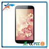 "Original 6.0"" ZOPO 990 android phone MTK6589T quad core 1.5GHz 1GB/2GB RAM 32GB ROM 13.0MP Webcam 3G WCDMA smart phone 1920*1080"