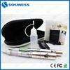 Wholesale wonderful stuff free sample e cig mini protank kit