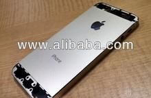 Sale For Apple iPhons 5 32GB - New - Warranty - Original