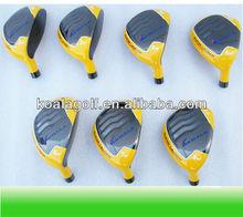 Golf hybrid,New style golf hybrid and Customized golf hybrid