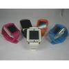 dual sim watch phone waterproof With Unlocked Java SMS 1.3Mp Camera 2 Sim Card Bluetooth FM GPRS GSM dual sim watch phone waterp