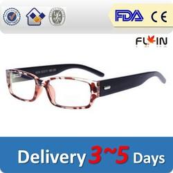 2014 most popular wooden eyewear design optical frames