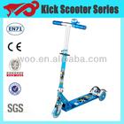 CE vintage vespa scooter for sale