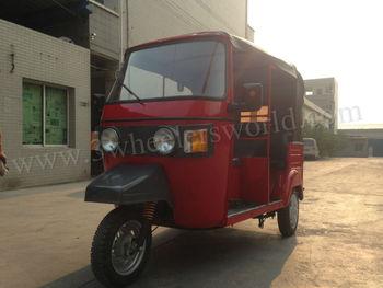 RE205 bajaj three wheeler price india,tuk tuk bajaj india($1000 only)