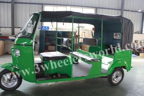 Indian tvs king bajaj 3w 4s tuk tuk taxi for sale,bajaj three wheeler 4 stroke