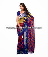 Sale of saree