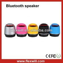 cheap bluetooth speaker with high quality cute mp3 ebook